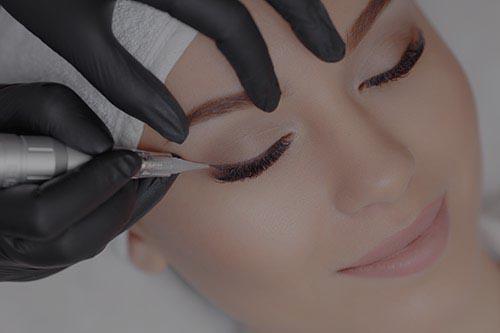 Manchester Permanent Makeup Eyeliner copy