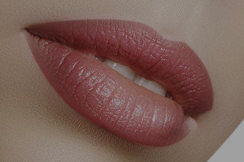 Manchester Permanent Makeup Lips copy