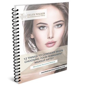 Helen Walker 12_things_to_consider_when_choosing_your_permanent_makeup_artist