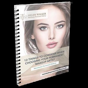 Helen Walker 12_things_to_consider_when_choosing_your_permanent_makeup_artist